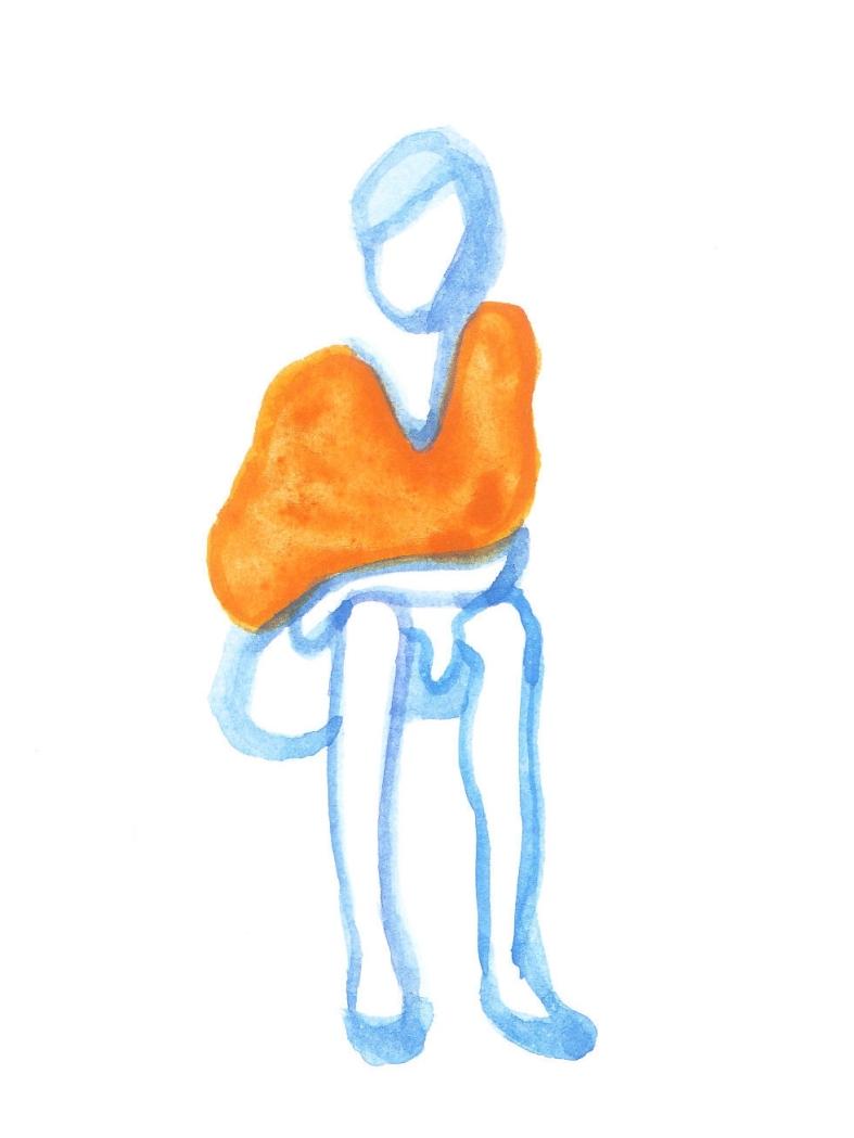 vivi-orange