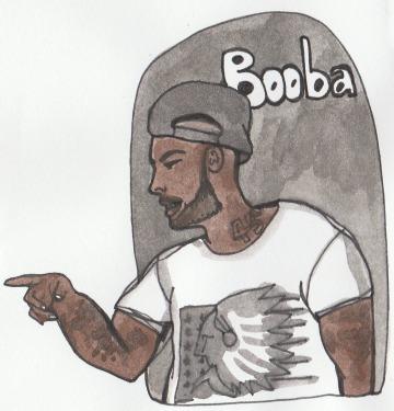 Booba2